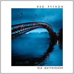 Red Phyton