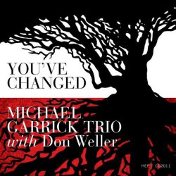 You`Ve Changed with Don Weller