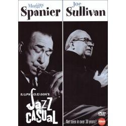 Jazz Casual