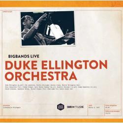 Live at Liederhalle, Stuttgart, March 6, 1967