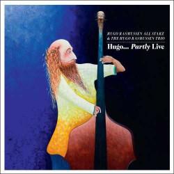 Hugo - Partly Live