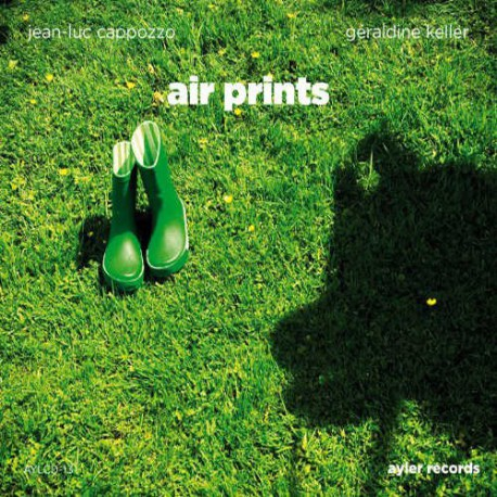 Air Prints