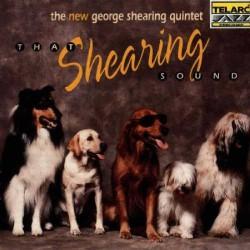 That Shearing Sound 20 Bit