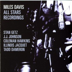 All Stars Recordings