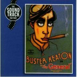 The General 75th Anni. - Original Soundtrack