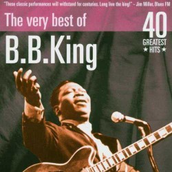 The Very Best of B.B. King