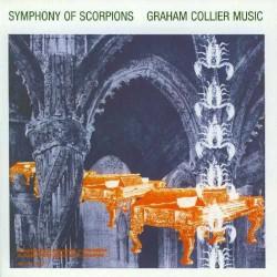 Symphony of Scorpions