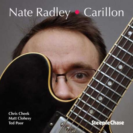 Carillon with Chris Cheek