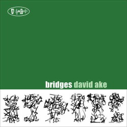 Bridges with Ravi Coltrane and Ralph Alessi