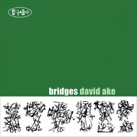 Bridges with Ravi Coltrane and Ralph Alessi