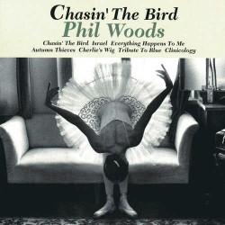 Chasin` the Bird