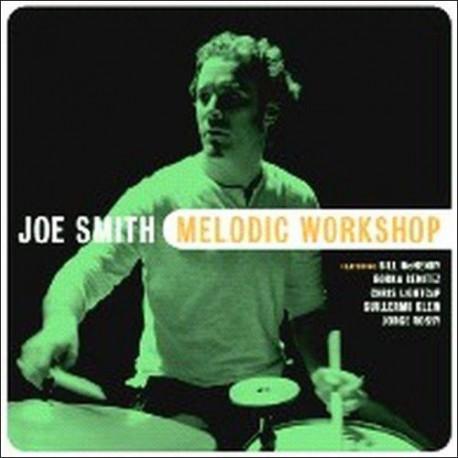 Melodic Workshop