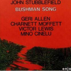 Bushman Song