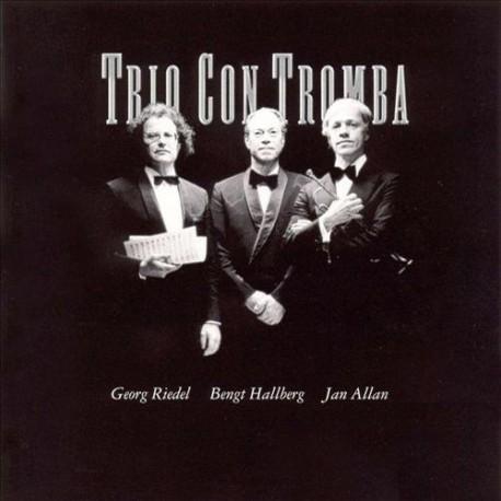 Trio Con Tromba
