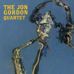 The Jon Gordon Quartet