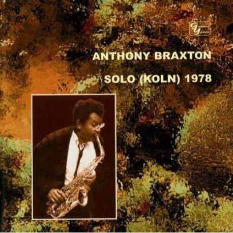Solo (Koln) 1978