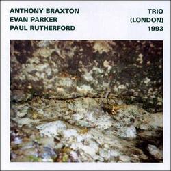 Trio (London) 1993
