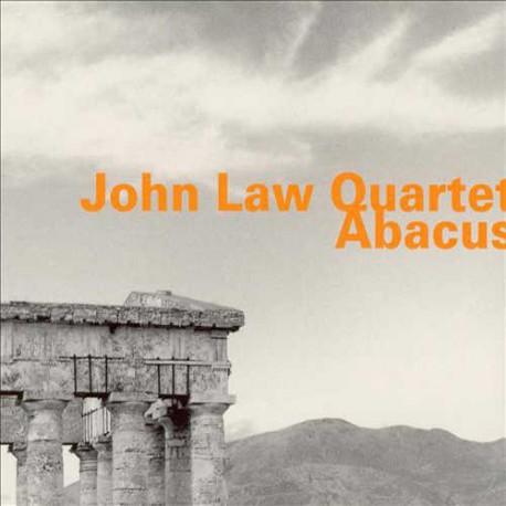 Quartet: Abacus