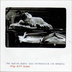 Play Bill Evans