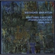 Knitting Factory Piano Quartet 1994 Vol.1