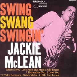 Swing Swang Swingin`