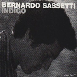 Indigo - Solo Piano