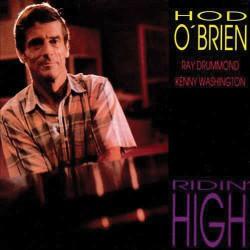 Ridin` High