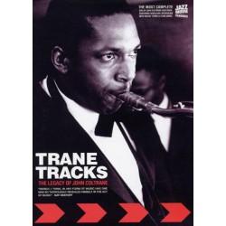 Trane Tracks
