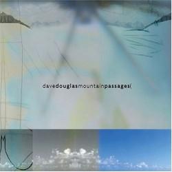 Mountain Passages