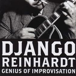 Genius of Improvisation (2Cd)