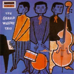 The Gerald Wiggins Trio