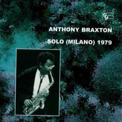 Solo (Milano) 1979