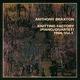 Knitting Factory Piano Quartet 1994 Vol.2