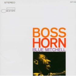 Boss Horn