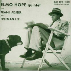 Elmo Hope Quintet