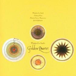 Golden Quartet