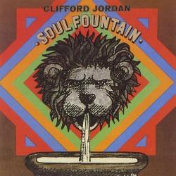 Soul Fountain - 180 Gram