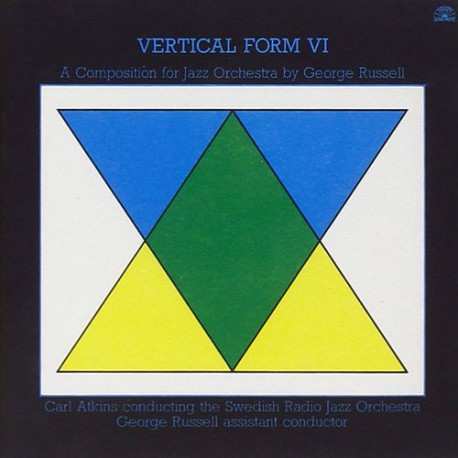 Vertical Form VI
