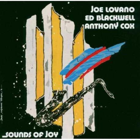 Sounds of Joy