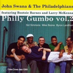 Philly Gumbo Vol 2