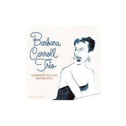 Complete 1951-1956 Recordings