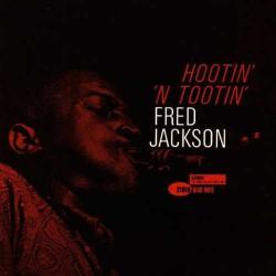 Hootin` `N Tootin`