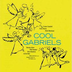 Cool Gabriels
