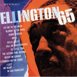 Ellington `65