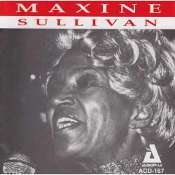 Maxine
