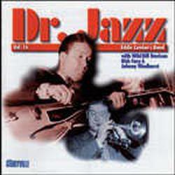 Dr. Jazz Vol 16