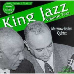 King Jazz - Volume Two