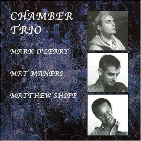 Chamber Trio