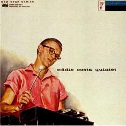 Eddie Costa Quintet - 180 Gram