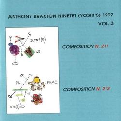 Ninetet (Yoshi`S) 1977 Vol 3